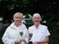 Club Finals 2012 - Moordown Bowling Club