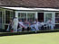 Windsor Visit 2012 - Moordown Bowling Club